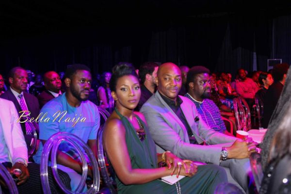 Africa-Internationa-Film-Festival-Closing-Gala-November-2015-BellaNaija0005