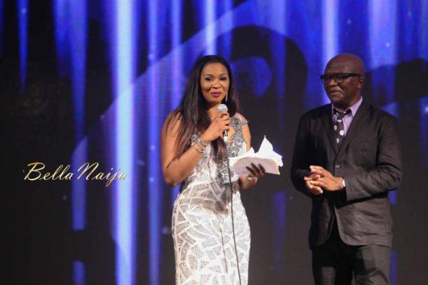 Africa-Internationa-Film-Festival-Closing-Gala-November-2015-BellaNaija0006