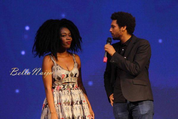 Africa-Internationa-Film-Festival-Closing-Gala-November-2015-BellaNaija0007
