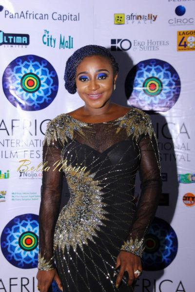 Africa-Internationa-Film-Festival-Closing-Gala-November-2015-BellaNaija0009