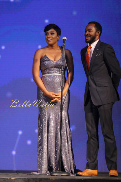 Africa-Internationa-Film-Festival-Closing-Gala-November-2015-BellaNaija0010