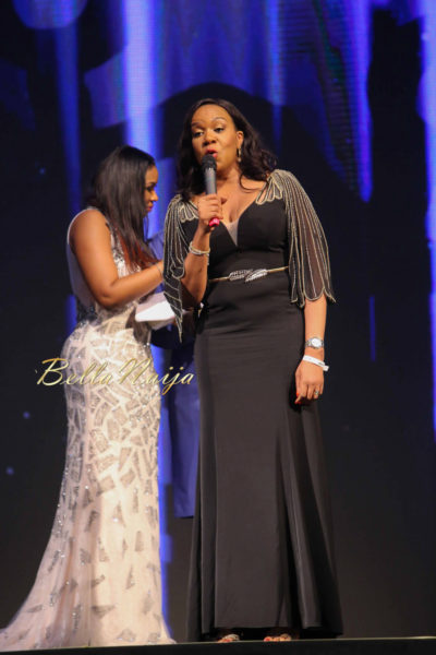 Africa-Internationa-Film-Festival-Closing-Gala-November-2015-BellaNaija0012