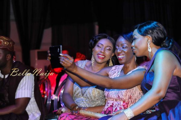 Africa-Internationa-Film-Festival-Closing-Gala-November-2015-BellaNaija0013