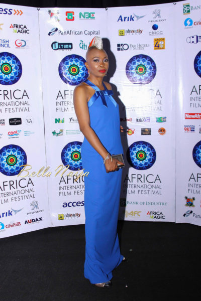 Africa-Internationa-Film-Festival-Closing-Gala-November-2015-BellaNaija0014