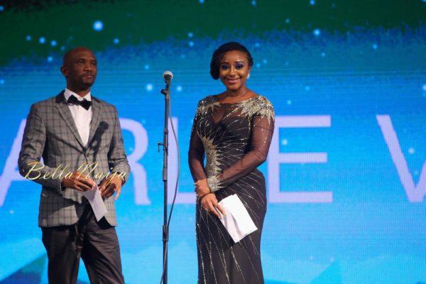Africa-Internationa-Film-Festival-Closing-Gala-November-2015-BellaNaija0014