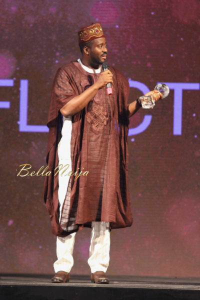 Africa-Internationa-Film-Festival-Closing-Gala-November-2015-BellaNaija0018