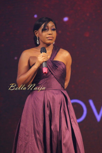 Africa-Internationa-Film-Festival-Closing-Gala-November-2015-BellaNaija0022