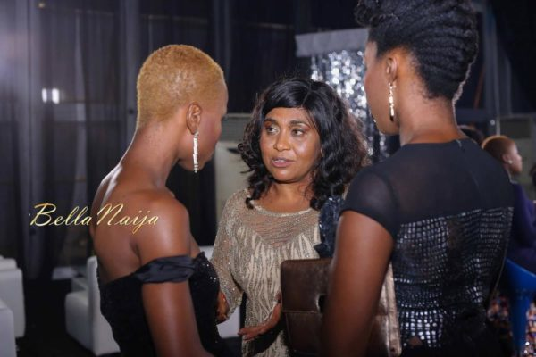 Africa-Internationa-Film-Festival-Closing-Gala-November-2015-BellaNaija0026