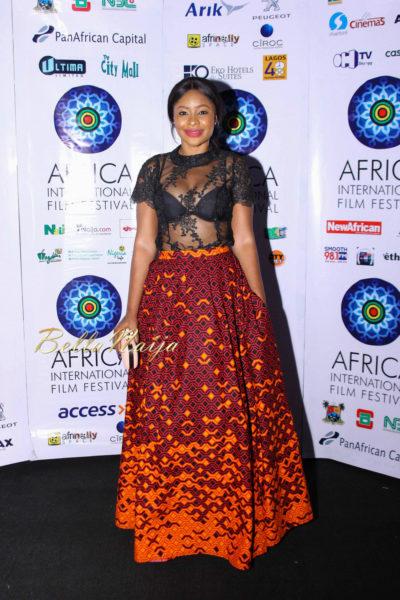 Africa-Internationa-Film-Festival-Closing-Gala-November-2015-BellaNaija0032