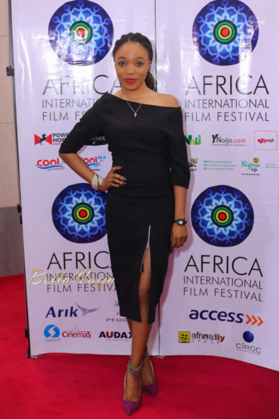 Africa-International-Film-Festival-November-2015-BellaNaija0002