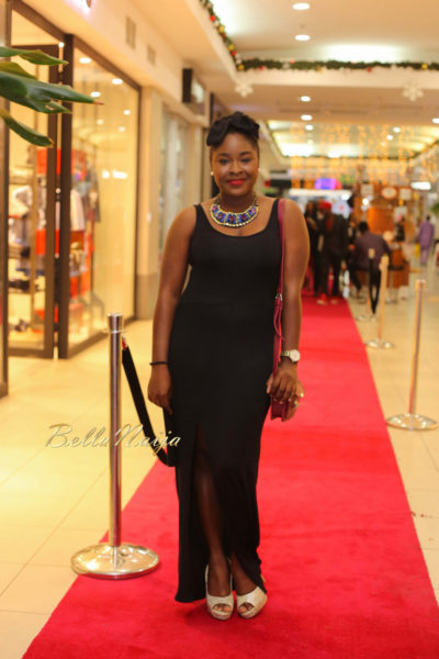 Africa-International-Film-Festival-November-2015-BellaNaija0006