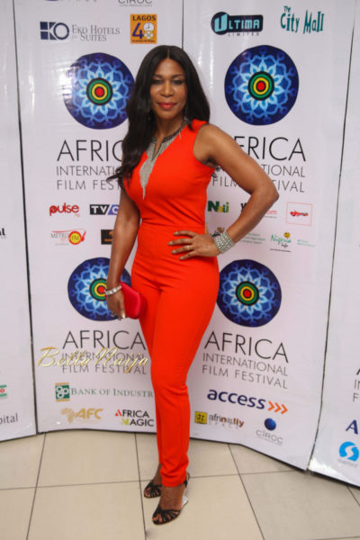 Africa-International-Film-Festival-November-2015-BellaNaija0020