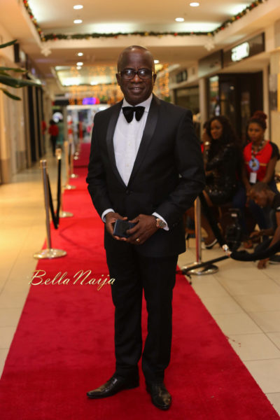 Africa-International-Film-Festival-November-2015-BellaNaija0024
