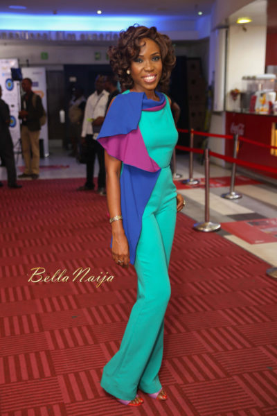 Africa-International-Film-Festival-November-2015-BellaNaija0028