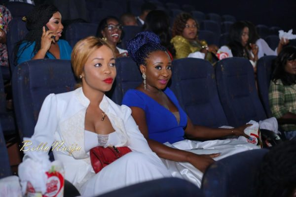 Africa-International-Film-Festival-November-2015-BellaNaija0031
