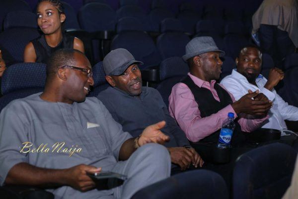 Africa-International-Film-Festival-November-2015-BellaNaija0032