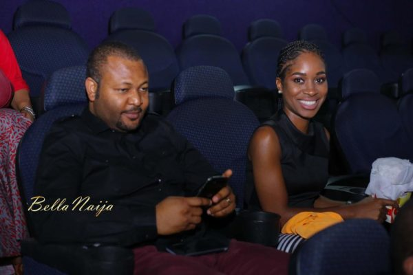 Africa-International-Film-Festival-November-2015-BellaNaija0033