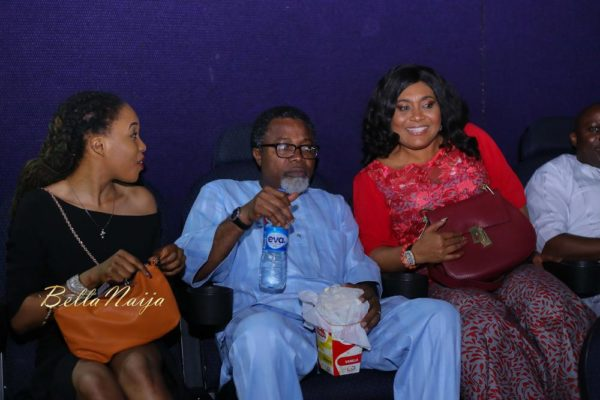 Africa-International-Film-Festival-November-2015-BellaNaija0034