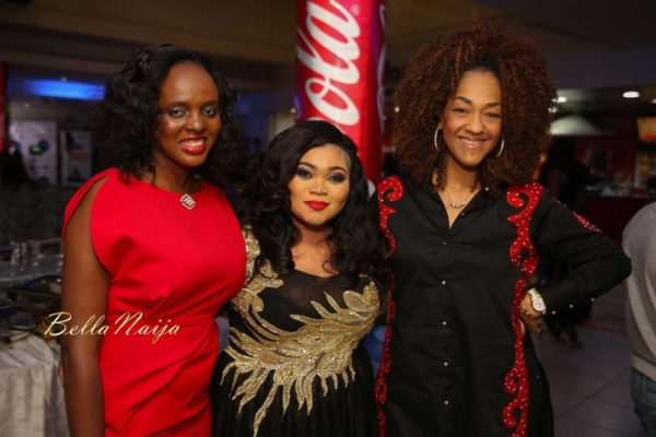 Africa-International-Film-Festival-November-2015-BellaNaija0035