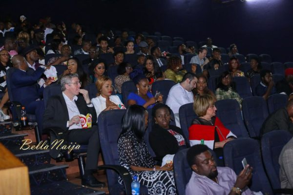 Africa-International-Film-Festival-November-2015-BellaNaija0040
