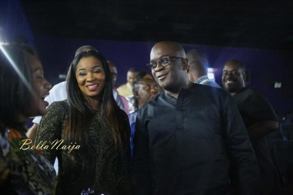 Africa-International-Film-Festival-November-2015-BellaNaija0041
