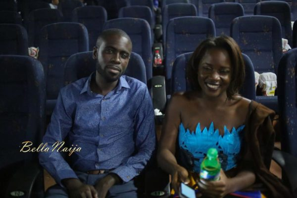 Africa-International-Film-Festival-November-2015-BellaNaija0042
