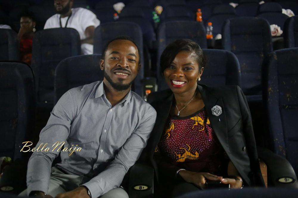 Africa-International-Film-Festival-November-2015-BellaNaija0043