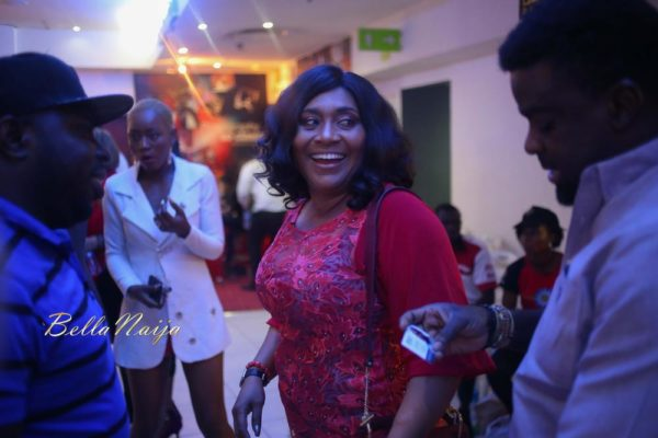 Africa-International-Film-Festival-November-2015-BellaNaija0045