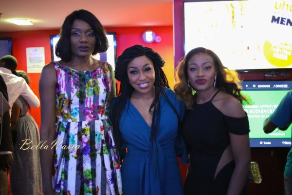 Africa-International-Film-Festival-November-2015-BellaNaija0046