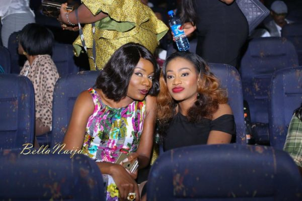 Africa-International-Film-Festival-November-2015-BellaNaija0047