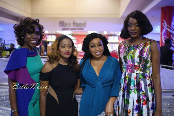 Africa-International-Film-Festival-November-2015-BellaNaija0048