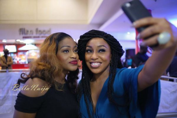 Africa-International-Film-Festival-November-2015-BellaNaija0050
