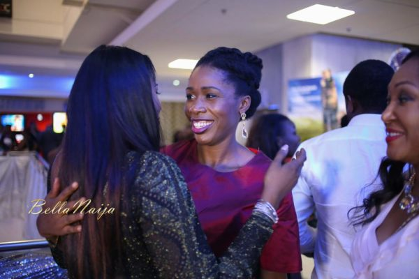 Africa-International-Film-Festival-November-2015-BellaNaija0054