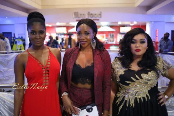 Africa-International-Film-Festival-November-2015-BellaNaija0055