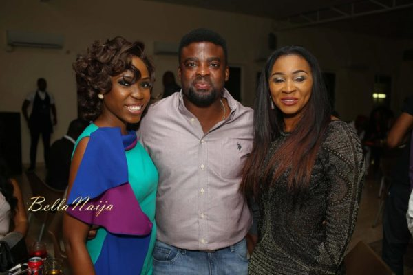 Africa-International-Film-Festival-November-2015-BellaNaija0062