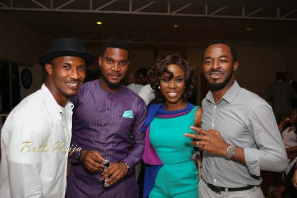 Africa-International-Film-Festival-November-2015-BellaNaija0064