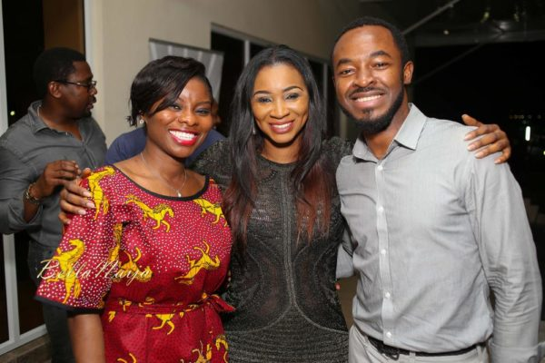 Africa-International-Film-Festival-November-2015-BellaNaija0066