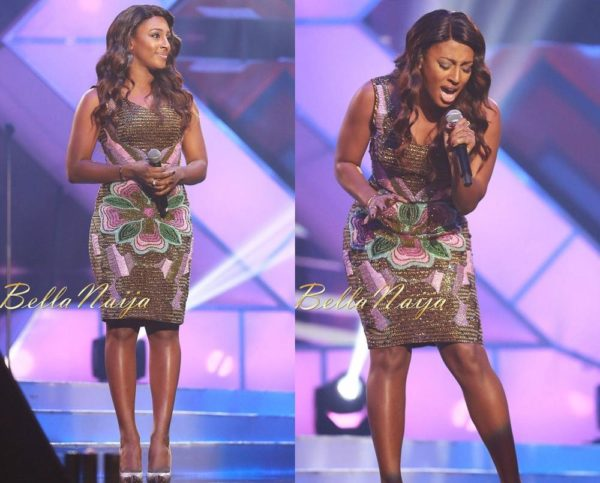 Alexandra-Burke-Glo-X-Factor-Finale-Looks-September-2013-BellaNaija-02