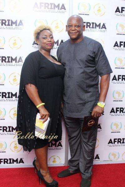 All-Africa-Music-Awards-November-2015-BellaNaija0018