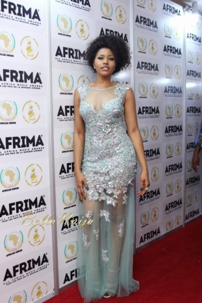 All-Africa-Music-Awards-November-2015-BellaNaija0027
