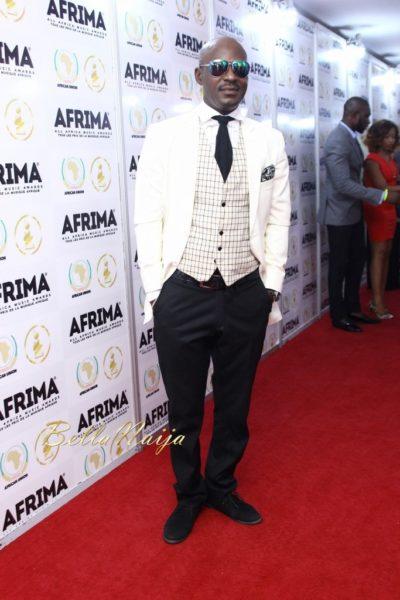 All-Africa-Music-Awards-November-2015-BellaNaija0051