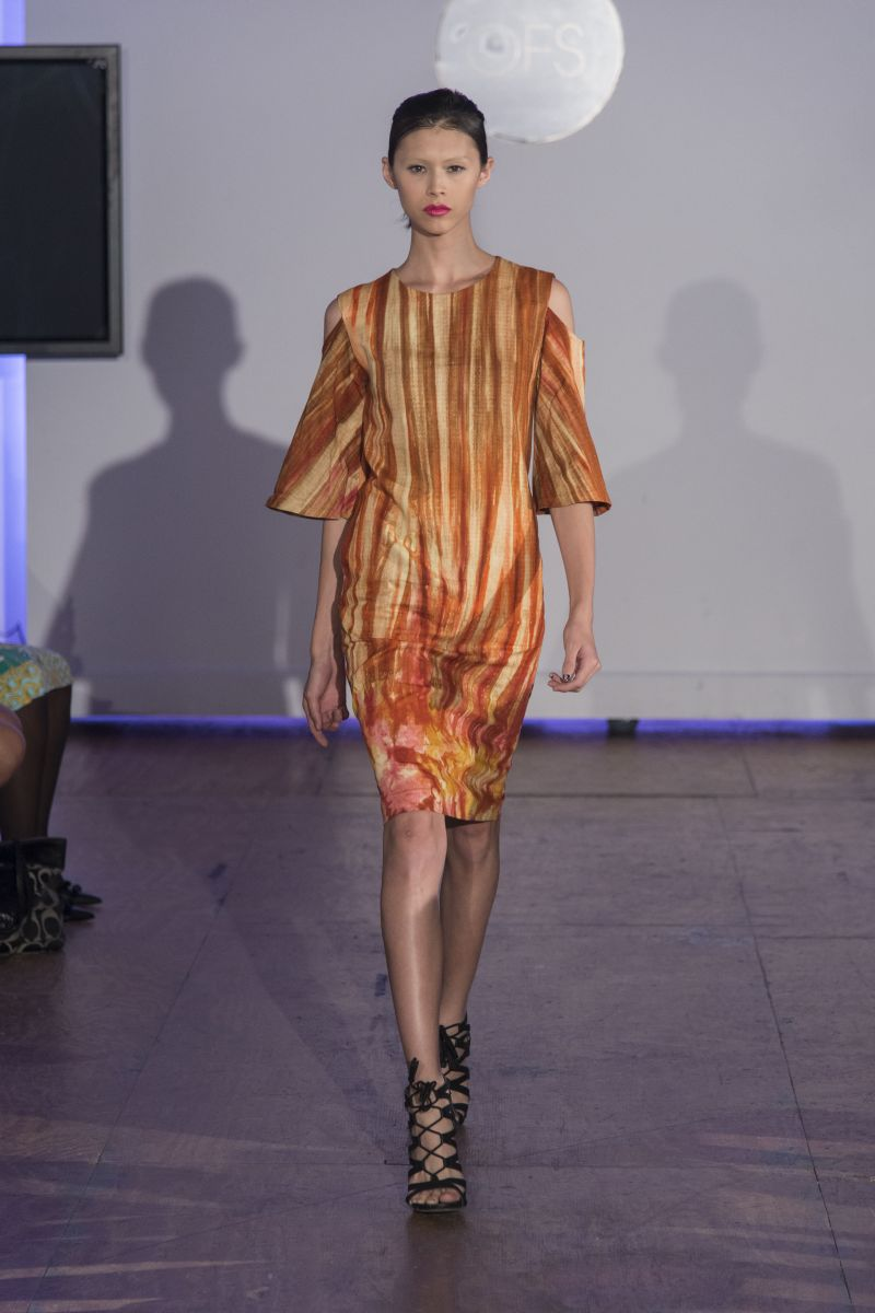 Amede Showcase at Oxford Fashion Studios in Los Angeles - BellaNaija - November2015001
