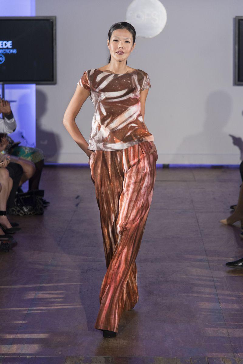 Amede Showcase at Oxford Fashion Studios in Los Angeles - BellaNaija - November2015002