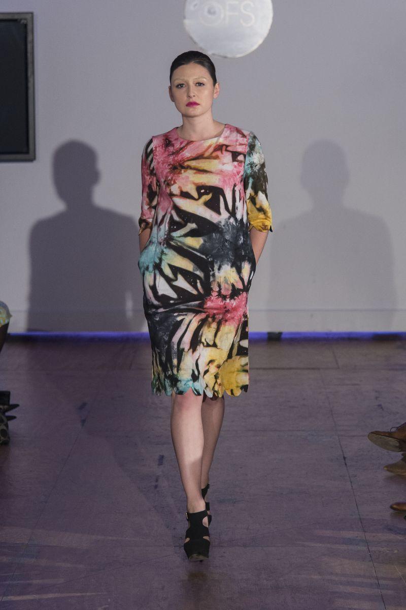 Amede Showcase at Oxford Fashion Studios in Los Angeles - BellaNaija - November2015005