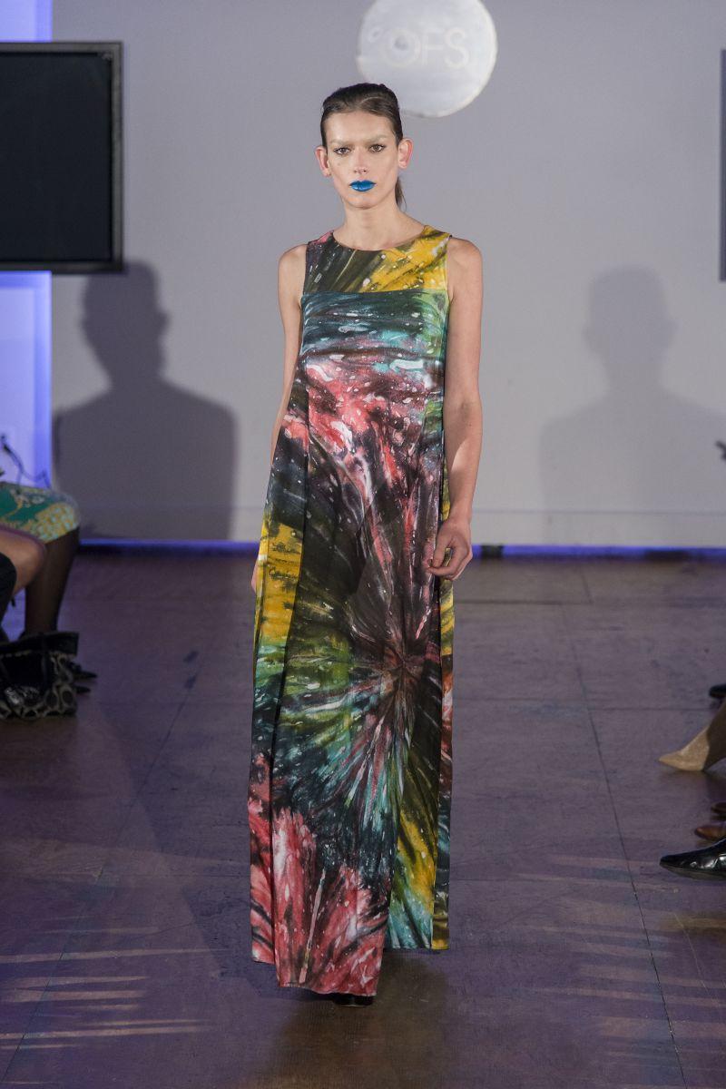 Amede Showcase at Oxford Fashion Studios in Los Angeles - BellaNaija - November2015006