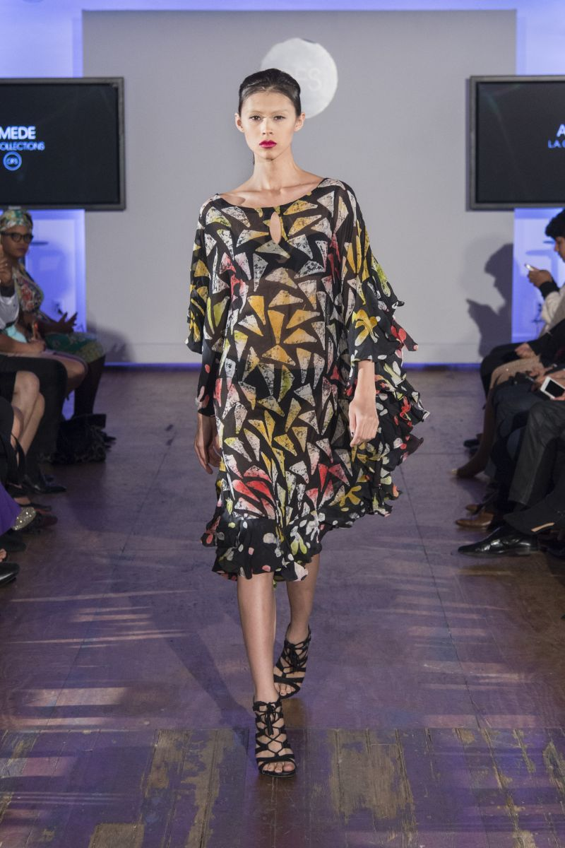 Amede Showcase at Oxford Fashion Studios in Los Angeles - BellaNaija - November2015009