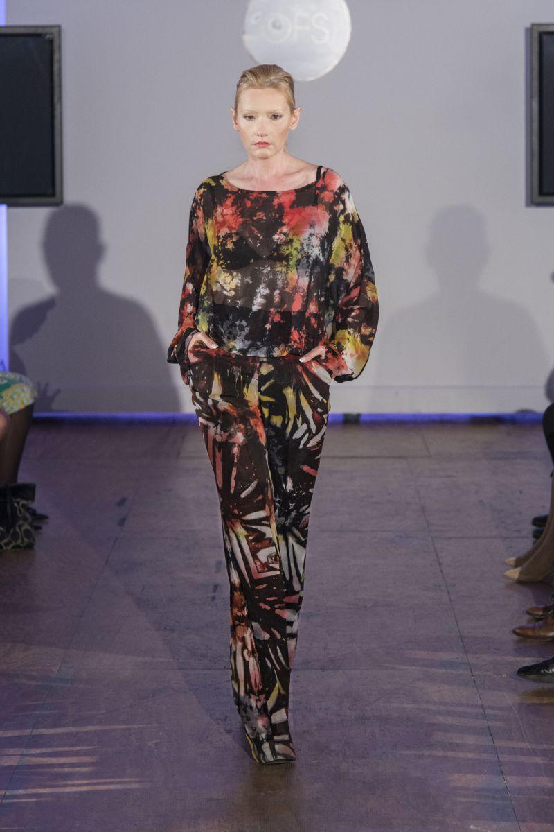 Amede Showcase at Oxford Fashion Studios in Los Angeles - BellaNaija - November2015010