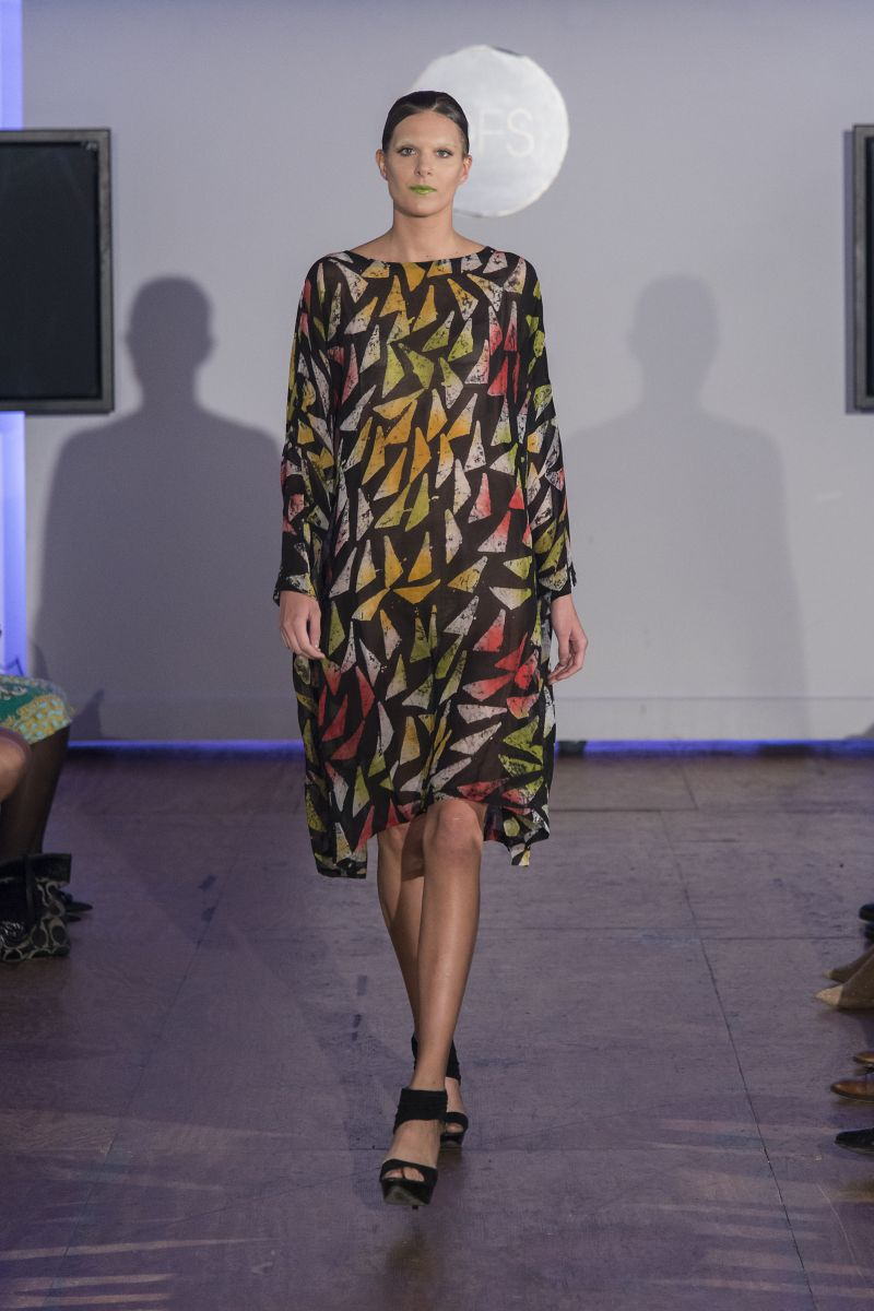 Amede Showcase at Oxford Fashion Studios in Los Angeles - BellaNaija - November2015011