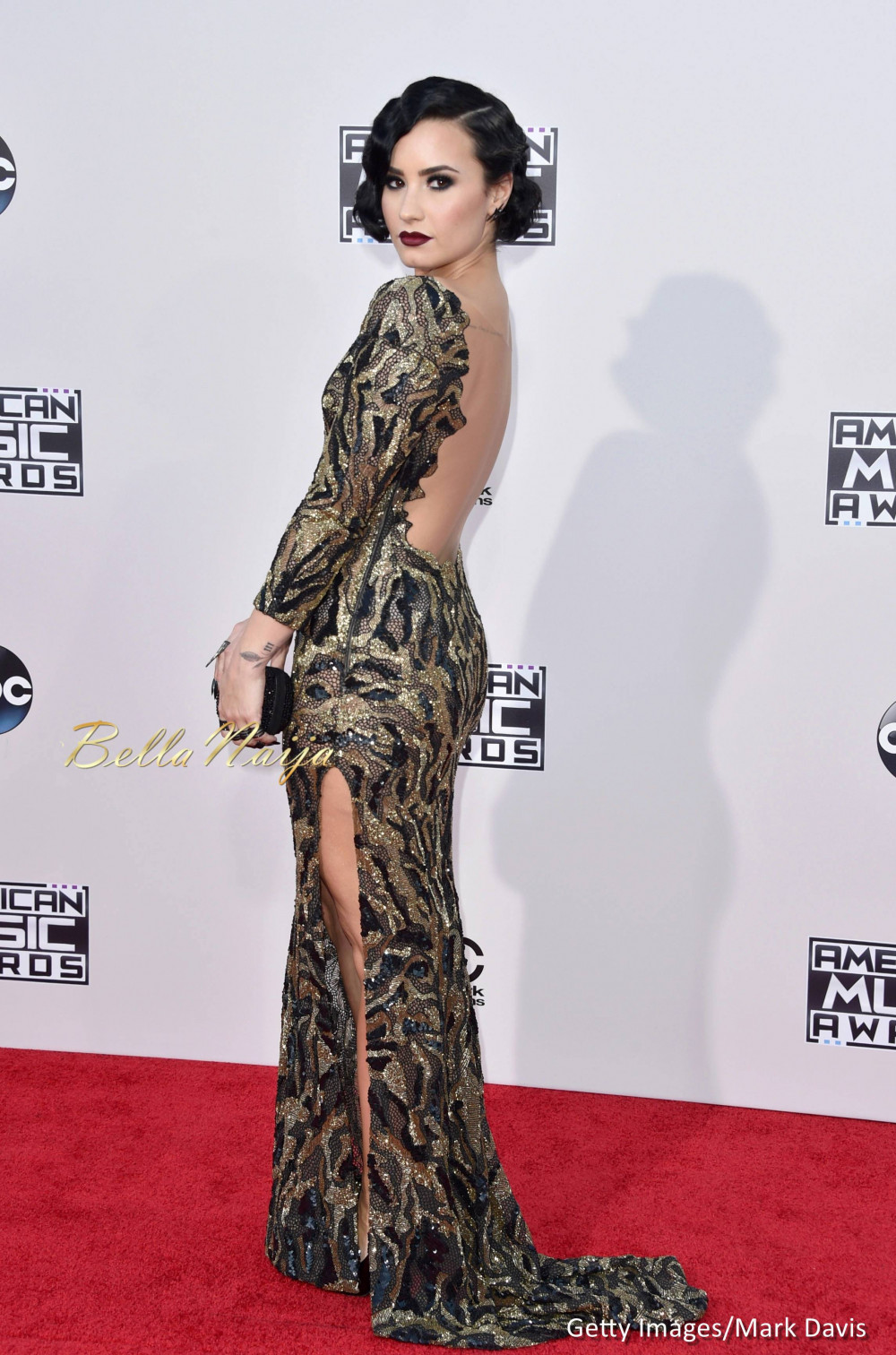American-Music-Awards-November-2015-BellaNaija0014