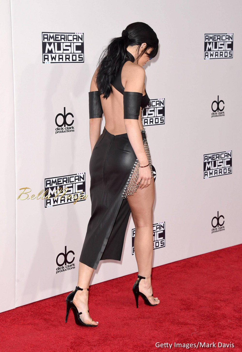 American-Music-Awards-November-2015-BellaNaija0044